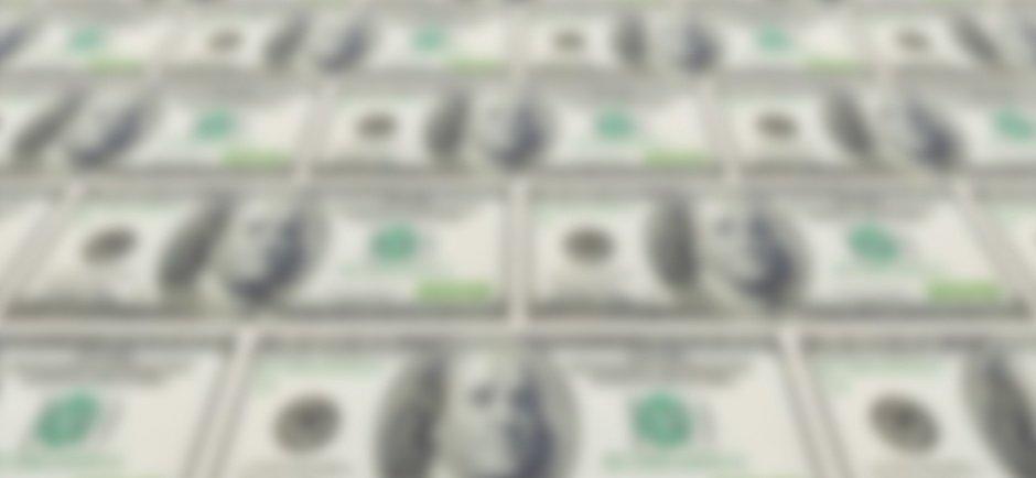 money-slider-blur