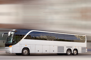 Pennsylvania Bus Accident Attorneys - Comitz Law Firm, LLC