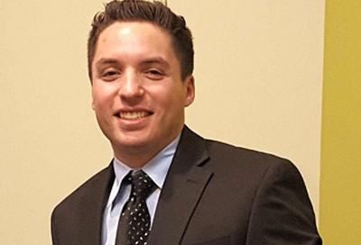 attorney jeremy weinstock