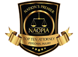 Top 40 PA Lawyers