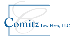 Comitz Law Firm Logo