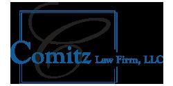 Comitz Law Firm Logo