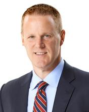 attorney-jonathan-comitz-bio-small